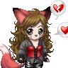 XxEPIC_cLuTzXx's avatar