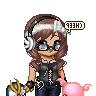 ii_LoV3zKooki3zz_ii's avatar