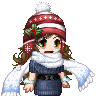 Marala-chan's avatar