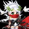 Artemys Knight's avatar
