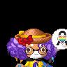 ProfWolp's avatar