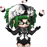 igorini's avatar