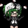 Tandemonium2's avatar