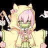 k4waiicookie's avatar