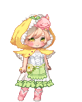 triisu's avatar