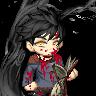 Predatel Volk's avatar