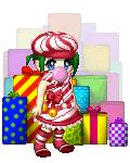 camilleyyyy's avatar