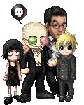 Black Reiley's avatar