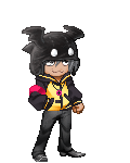 Mister Stappy's avatar