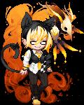 wulfluver's avatar