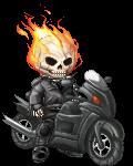 futureflash's avatar