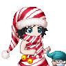 ptalene's avatar