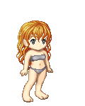 OtakuJeannie's avatar