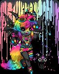 Natitsuri's avatar