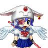 TheViolentTomboy's avatar