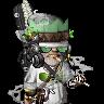 Chucklenuts's avatar