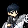 iPanda_jonathan's avatar