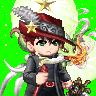 Pimp Gaara's avatar