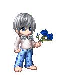 iEatChurPie's avatar