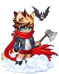 Aki Powwie's avatar