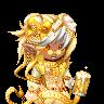 [Limey]'s avatar