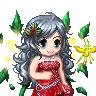 msmama's avatar