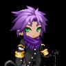 Tsuna Inkazume's avatar