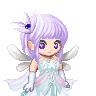 Spastic Elastic's avatar