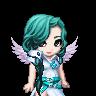 Motochicka Chosokabe's avatar