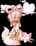 i_am_spaztastic's avatar