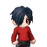 Ariraka's avatar