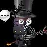 XTorrie_CheyenneX's avatar