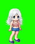 Princeton-Gurl's avatar
