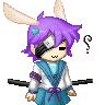 Naccha's avatar