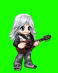 Ano Katayoku no Tenshi's avatar