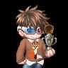 Rev The Pol's avatar