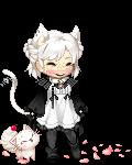 Ria Moon's avatar