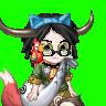 Tote's avatar