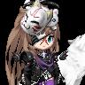 jackie911's avatar