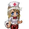 xXLoveeABoy993Xx's avatar