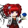 Sopheriel Memeth's avatar