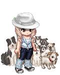 latinagurl25's avatar