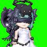 Wing Yan's avatar