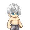 roku-kun1's avatar