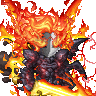 Oni_Link64's avatar