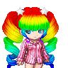 sycophant paradox's avatar