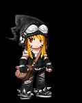 Captain Sho's avatar