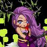 the_luvable_kitty's avatar