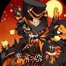 Shadow Coon II's avatar