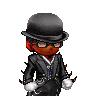 Dauneel's avatar